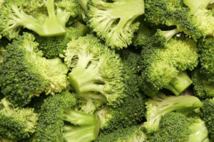 1280px-Broccoli_bunches